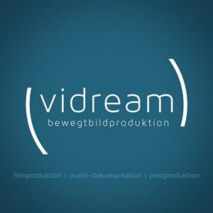 vidream-300