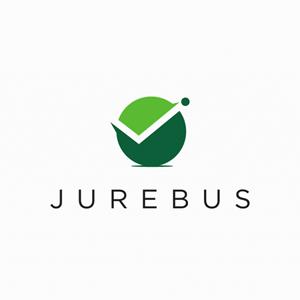 jurebus