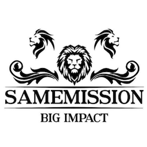 SameMission_Logo