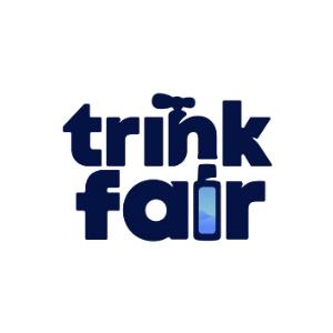 Trinkfair